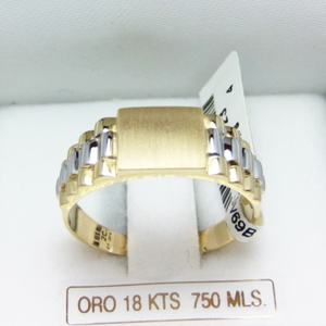 3833losantos-joyerosB-principal