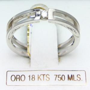 e4a266e09547 Anillos Archivos - Losantos Joyeros