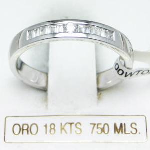 losantos-joyeros-546_PPAL