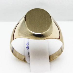 losantos-joyeros-496_ppal